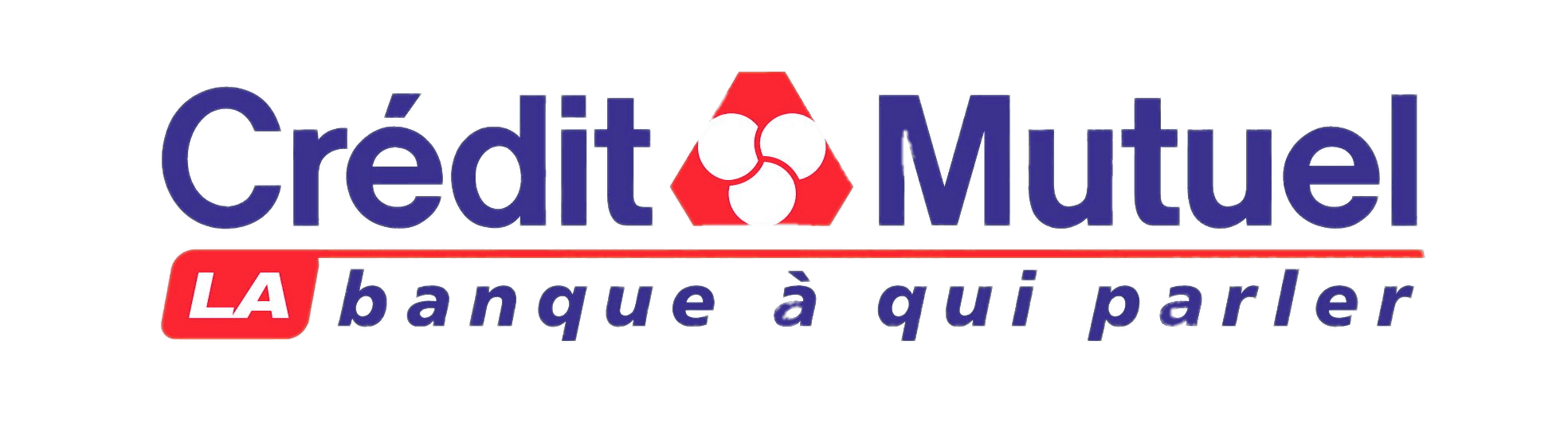 Credit Mutuel